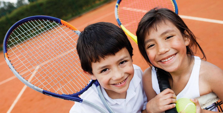 tenis-dzieci_1500x761