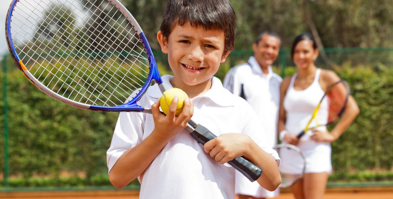 tenis-rodzina_1500x761