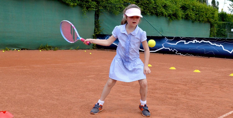 tenis10